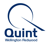 quint-wellington=redwood